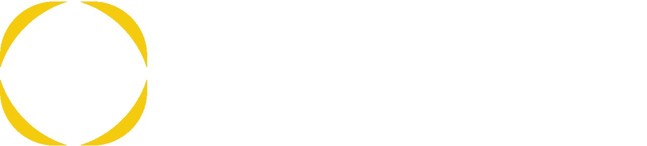Dr  Roy Adrian Clarke - Pediatrician in Dallas, Texas | Privia