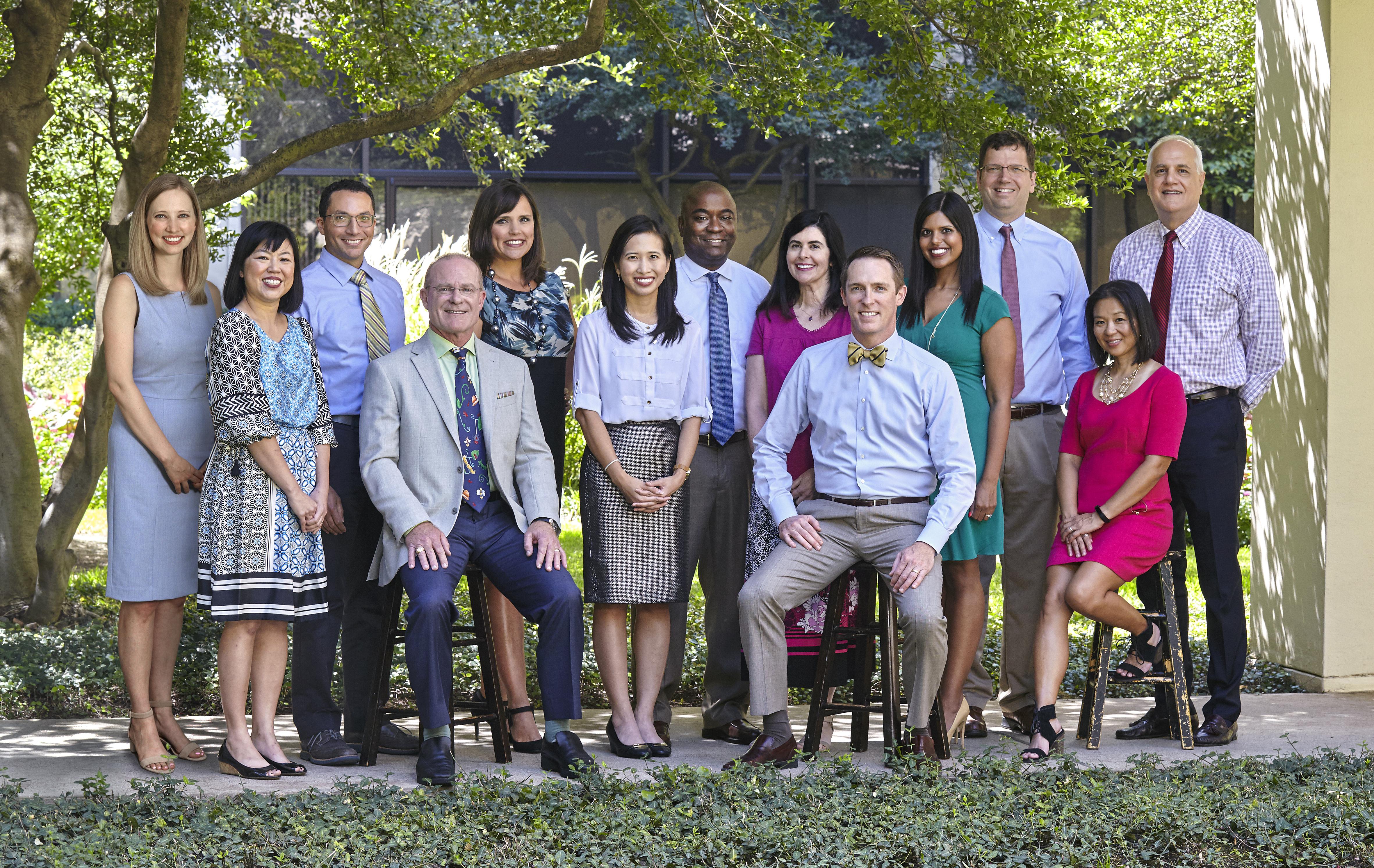 Forest Lane Pediatrics Llp Dallas Texas Pediatricians Privia