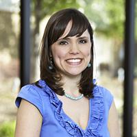 Dr. Diana Dickschat - Plano, Texas pediatrician