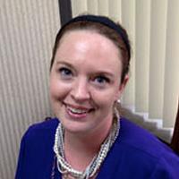 Janis Wilbert, BA, CLC, IBCLC - Dallas, Texas Lactation Consultant
