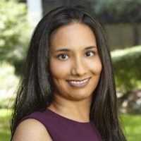 Dr. Smita Mahapatra - Pediatrician in Mesquite & Frisco, Texas
