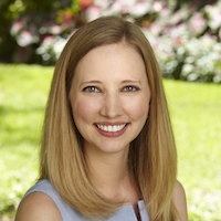 Dr. Emily S. Copeland - Pediatrician in Dallas, Texas